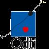 ODTI Observatoire sur les discriminations
